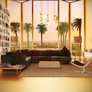 desert-retreat_baharash-architecture_living