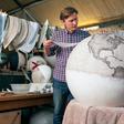 Hand-crafting the World