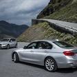BMW's plug-in & hybrid electric master duet
