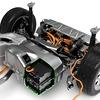 bmw-hybrid-3