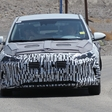 Hyundai's upcoming Prius rival