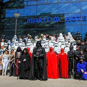 comiccon_germany-cosplay_2