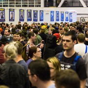 comiccon_germany-starguest_mile