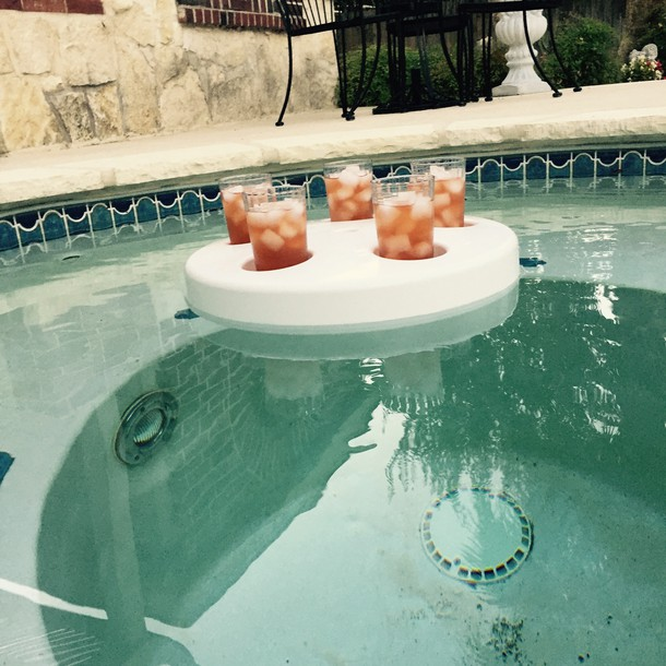 pool_buoy1