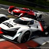 hyundai-n-2025-vision-gt-racing-2