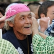 """Japan doesn't really believe in """"dying."""""""