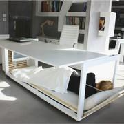 studio_nl1