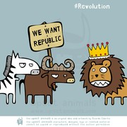because-animals-can-get-upset-too-the-upset-animals-cartoons-11__880
