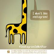 because-animals-can-get-upset-too-the-upset-animals-cartoons-12__880