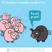 because-animals-can-get-upset-too-the-upset-animals-cartoons-5__880