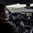 Autonomous Cars to drive on South Australian roads