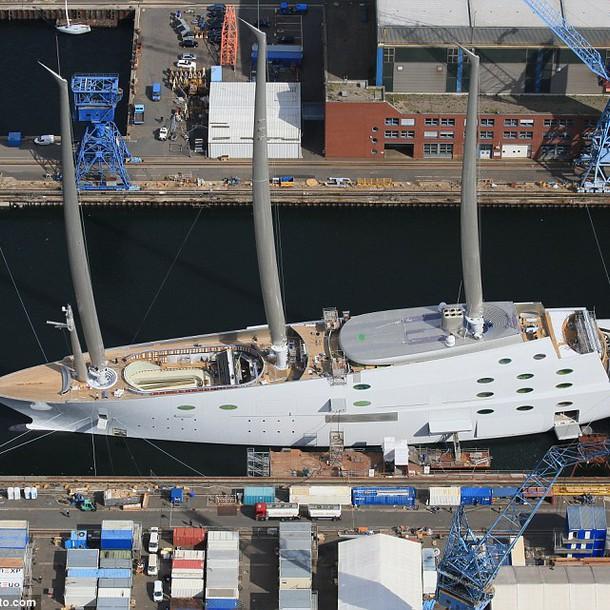 carl-grol_the-yachtphotocom2