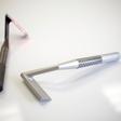 Shaving revolution