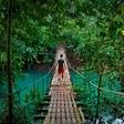 Costa Rica: Seeing is Believing!