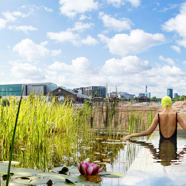 uk-first-natural-public-swimming-pool