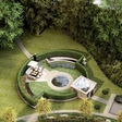 Eco-Friendly Luxury Below Ground