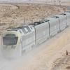 bentleys-desert-train-race