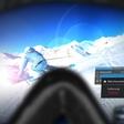 Smart Ski Goggles: Ski amadé looks to the Future