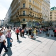 Walk21 Vienna: Step ahead!