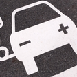 A call for official EV charging point road signage