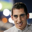 Sébastien Buemi: Formula E  is very different!