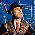 Vinton Cerf: The father