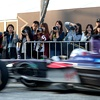 Virgin Racing has new title sponsor and technological partner, DS Automobiles