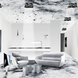 The Kameha Grand Hotel: Will you sleep in outer space?