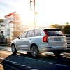 149820_the_all_new_volvo_xc90