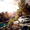 150088_the_all_new_volvo_xc90