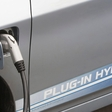 What is a plug-in hybrid car and how does it work?