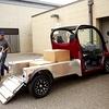 gem-electric-vehicles4