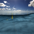 Scotland is building the World's Largest Floating Wind Farm