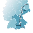 EV Fast-Charging Corridor In Germany Completed