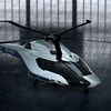 airbus-helicopters-h160-peugeot-design-lab-ld-002