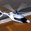 airbus-helicopters-h160-peugeot-design-lab-ld-010