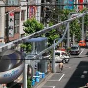 skytran_japanstreet-045