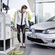 Germany invests 2 billion euros to encourage people to buy more electric