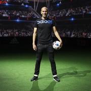 future-arena-osrednje-prizorisce-za-vse-ustvarjalce-nogometne-igre