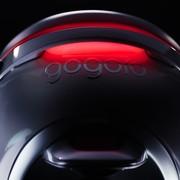 gogoro-rearbeauty