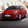 The new Prius is more economic than ever