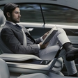 Autonomous Concept 26 catering to all your needs