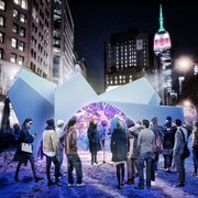 softlab-flatiron-public-plaza-competition-2-600x464
