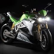 energica-eva-electric-green-credit-gianluca-muratori