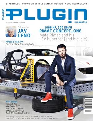 plugin-02-en