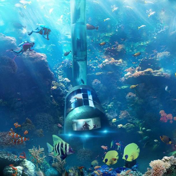 planet-ocean-underwater-hotel-1