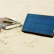 solartab-the-premium-solar-charger-01