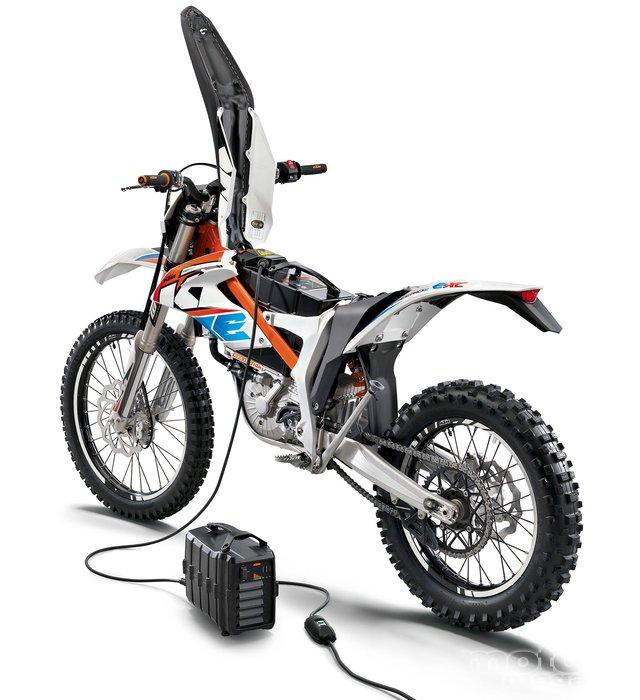 Ktm Electric Bike For Sale