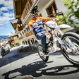 Electric bikes: we tested KTM Freeride E-XC and Freeride E-SX