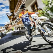 nujno-noter-2014-09-14-ktm-freeride-531_gallery960x700